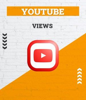 YouTube Klicks / Views / Aufrufe